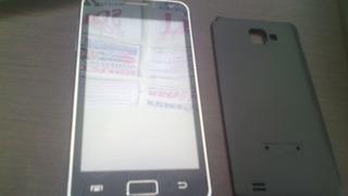 Smartphone Modelo I9220 De 2chips C/defeito. Envio Td.brasil