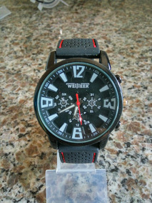 Relógio Importado Barato Weijieer