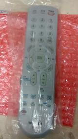 Controle Toshiba Original Ct-8030 Tv2955 Tv2988 Tv3855