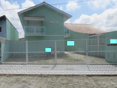 1745 - Minha Casa Minha Vida Lado Praia! Super Oportunidade