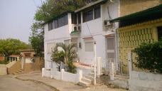 Casas En Venta Las Tunitas Cod. 16-6105