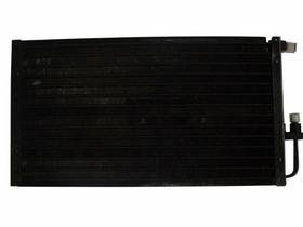 Condensador Ar Condicionado Ducato Teto Alto 14x30 Universal