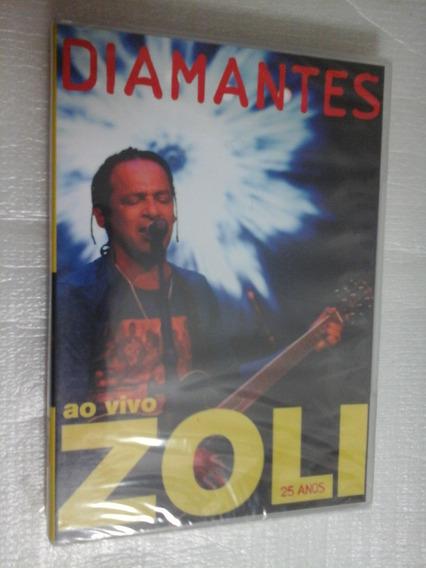 CLAUDIO BAIXAR AO CD VIVO ZOLI