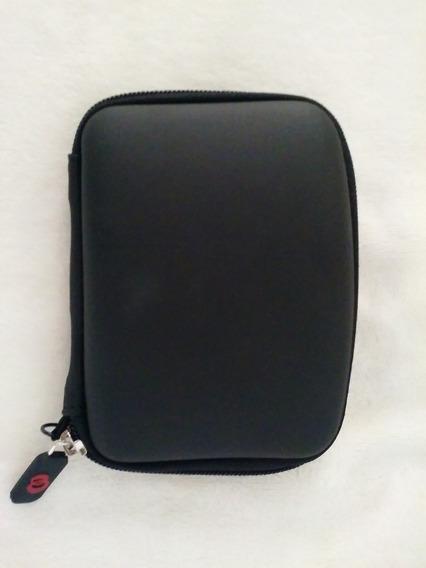 Case Bolsa De Proteção P/ Tomtom Xl Go 720 930 330 Xl S 4.5`