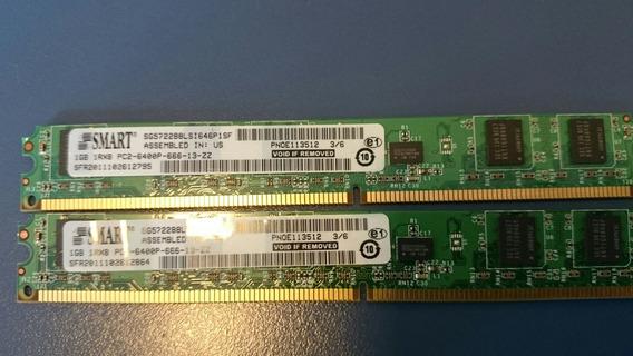 Pc2-6400p-666-13-zz 1 Gb Ram