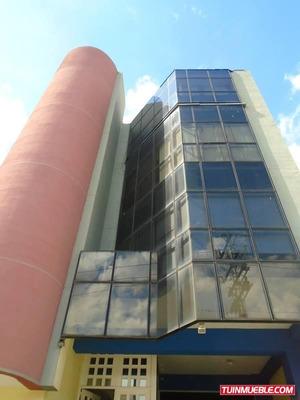 Edificios En Venta Ided-02