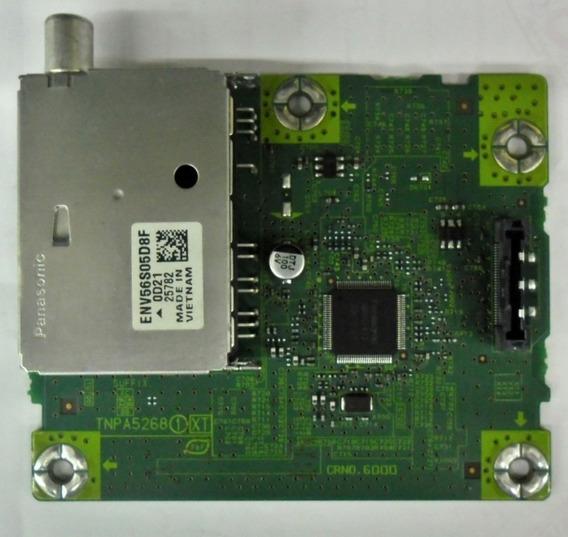 Conversor Digital Tnpa5268 / Tcl32s22b Com Garantia