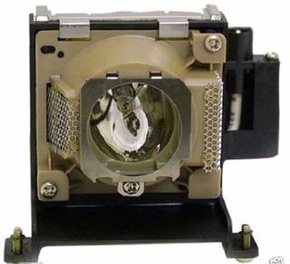 Lampara Para Proyector Hp Modelos Vp 6111 Vp6121 L1709a