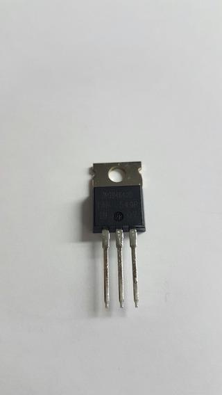 Transistror Fet Irgb4640d