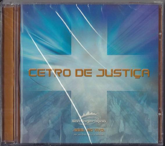 GRATUITO JESUS ESSENCIA CD E DOWNLOAD CIRILO A PR ANTONIO