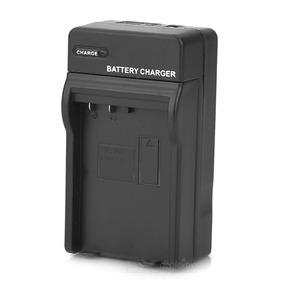 166340 En-el15 Battery Charging Cradle For Nik Sob Encomenda