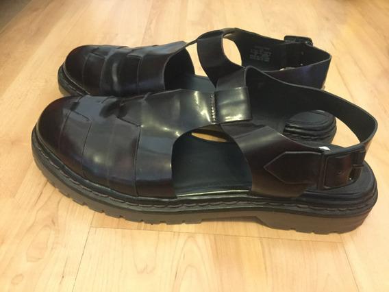 Zapato Pull & Bear Oferta