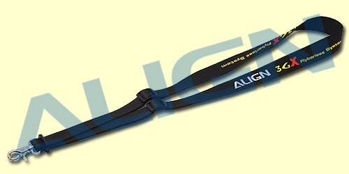 Align 3gx Radio Sling Hos00001a