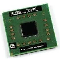 Processador Mobile Amd Sempron