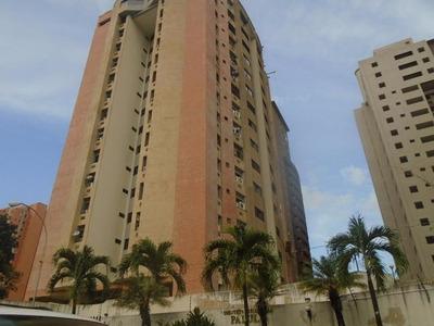 Se Vende Fabuloso Apartamento En La Trigaleña !!!