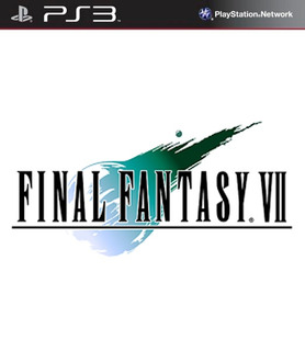 Final Fantasy Vii Ps3 Digital Español Gcp