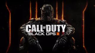 Pack Cod Black Ops 3 + Cod Black Ops 1
