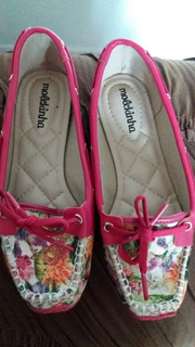 Sapato Infantil Número 29.novo Por Apenas $80.00 Reais