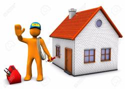 Negocios Y Casas Emergencias Electricas Electricista Lince
