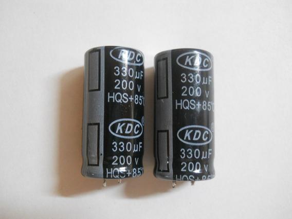 Plata Mica Capacitor sobre Bronceado 68pf 500v Condensador 0.000068 Uf 0.068 Nf