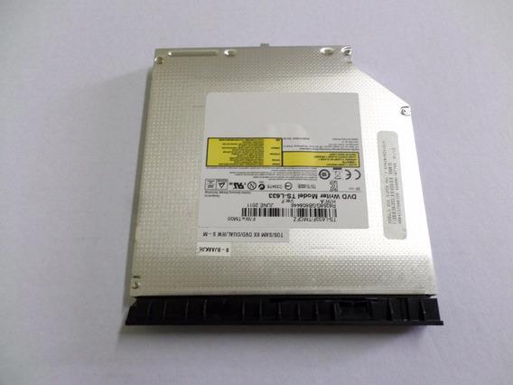 Gravador De Dvd Notebook Itautec Infoway A7420