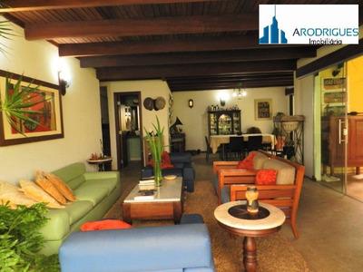 Casa Residencial Em Salvador - Ba, Alphaville 1 - Ca00131