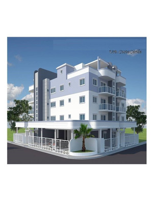 Apartamentos En Costa Caribe Zona Ave. Independencia