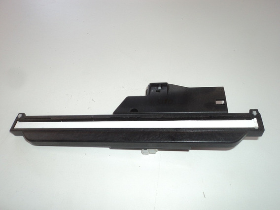 Modulo Scanner Para Hp Psc 1510