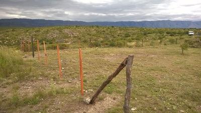 Villa Inti-co Aroyo Los Patos San Javier Tras Las Cierras