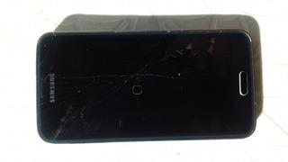 Samsung S5 Generico A Reparar Sin Bateria