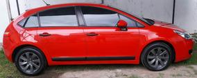 Citroën C4 2013