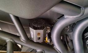Protetor Do Reservatório De Freio Traseiro - Xt 660 Yamaha