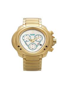 Relógio De Pulso Wzw Clássico 7206