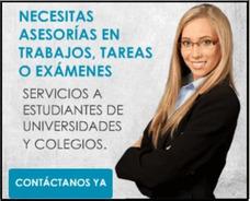 Clases, Asesoría En Trabajos, Talleres, Normas Apa, Icontec