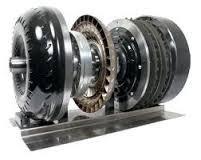 Reparacion Y Recambio Cajas Automaticas Y Manuales 099124142