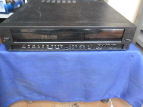 Video Cassette Sanyo Tls 900 (a_p9)