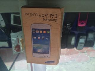 Samsung Sm-gm350m Core Plus. $2599 Con Envio.