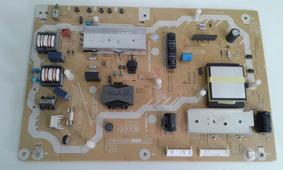 Placa Da Fonte Panasonic Tc-l32x30b Tnpa5364