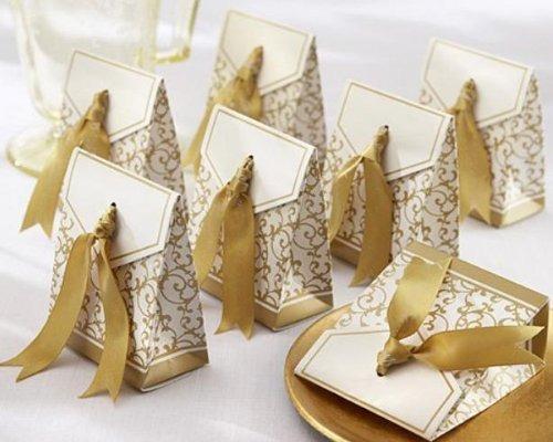 10 Cajas Souvenir/bautismo/casamiento/15/aniversario/regalos