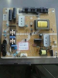 Placa Fonte Tv Panasonic Tc32a400b