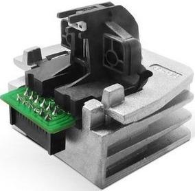 Cabeça De Impressão Epson Lx-300+