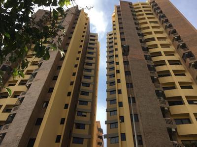 Ls2 Espectacular Apartamento En La Trigaleña!
