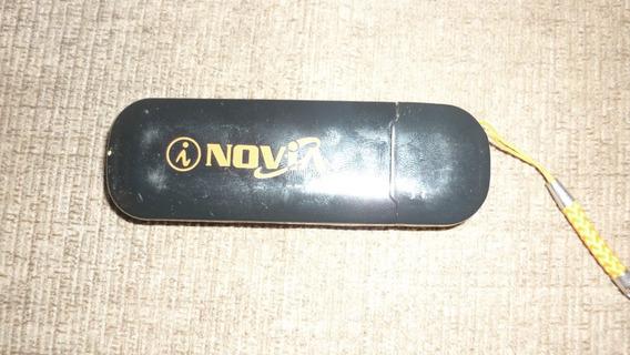 Moden Inovia, Modelo Sew858
