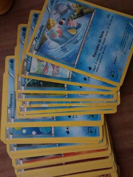 Cards Games Pokemon Porto Alegre