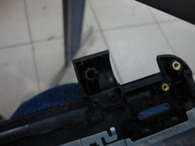 Carcaca Base Teclado Acer E1-532 Obs Perguntas Antes