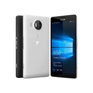 Celular Nokia Lumia 950 5.2 Cam 20/5 Mp Snapdragon 808