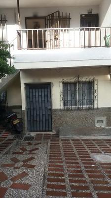 Casa En Venta En Castilla Codigo.2813