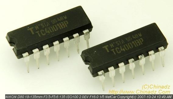 Tc4001bp