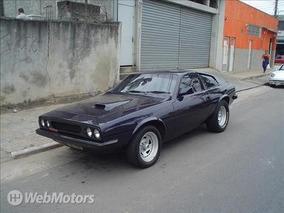 Puma Gtb S2 1980