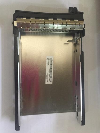 Gaveta Hot Plug Hd Scsi Dell 2850/1850/ Outros Pn: Oh7206